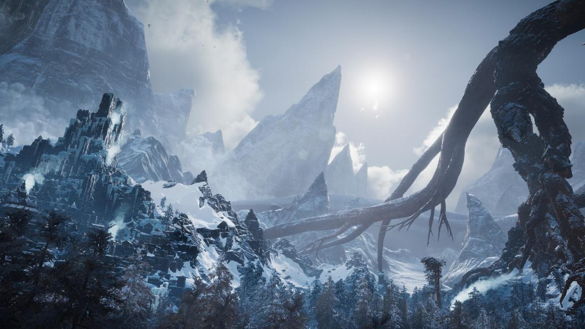 Hardwarové nároky a množství novinek o Assassin's Creed Valhalla