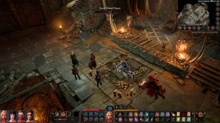 Nejčtenější články týdne: The Elder Scrolls VI a Baldur's Gate III