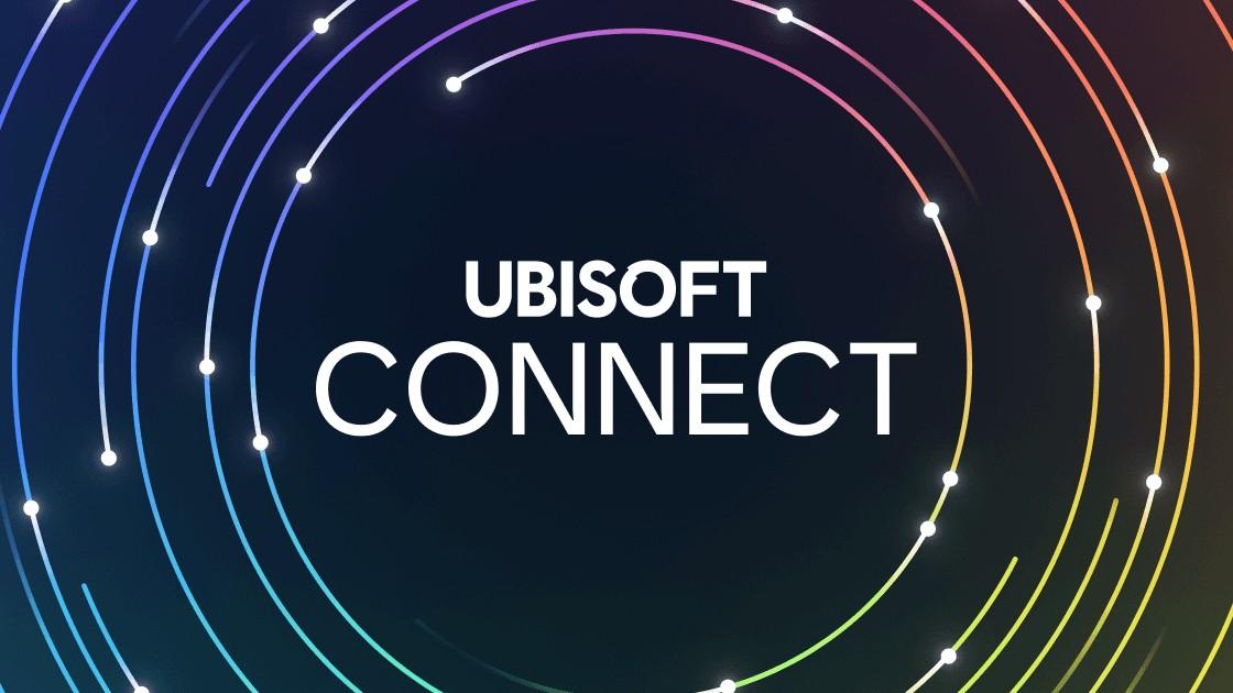 Ubisoft spojí svoje služby v jednu. Všechno bude sdílené napříč platformami