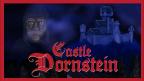 Castle Dornstein