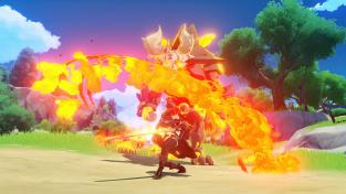 Genshin Impact se brzy dočká nových postav, questů nebo třeba systému reputace