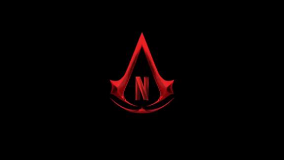 Netflix chystá seriál Assassin's Creed
