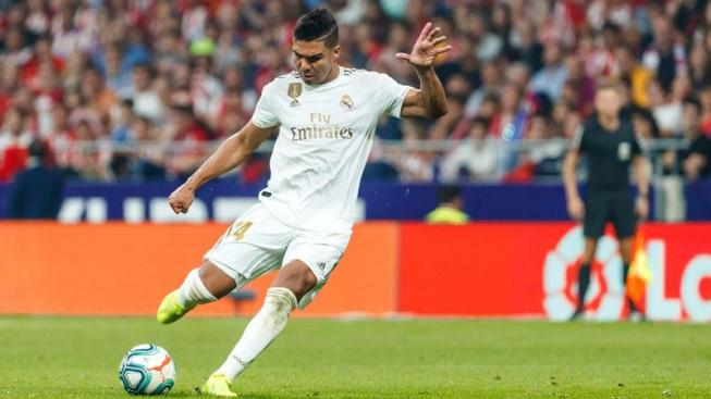 Hvězda Realu Madrid zakládá esportový tým