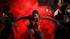 Vampire: The Masquerade - Blood Hunt