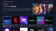 Xbox Series X/S nabídne od začátku víc multimediálních aplikací než PS5