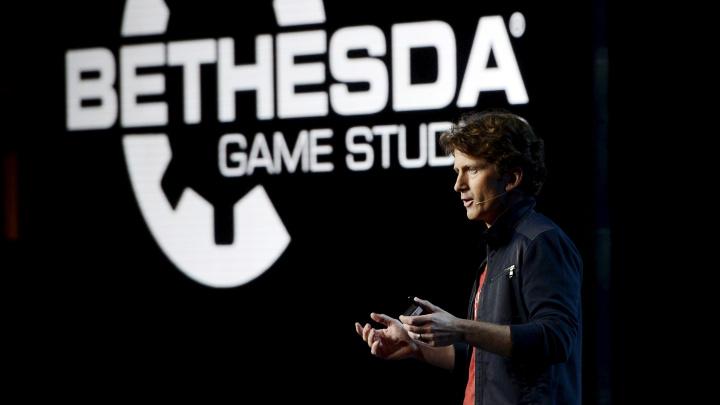 Některé hry od Bethesdy budou exkluzivní pro Xbox a PC. Co to reálně znamená?