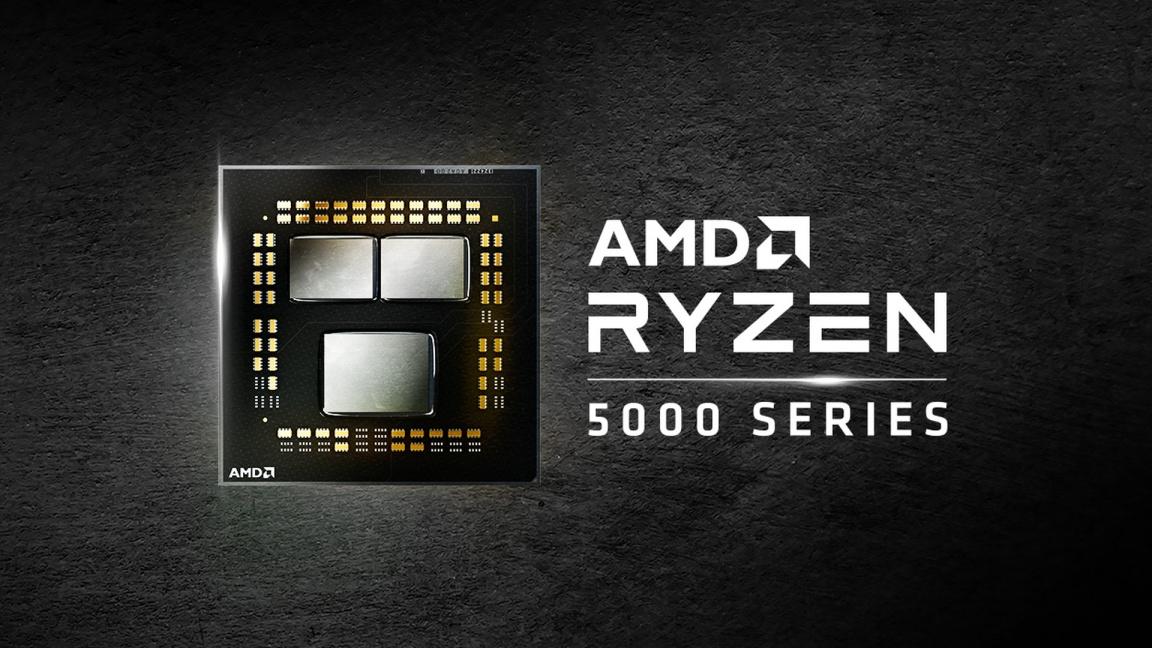 AMD porazilo Intel. Recenze procesorů Ryzen 5000 ukazují vedení i ve hrách