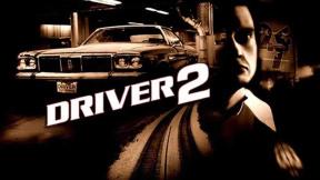Driver-2
