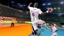 Handball 21