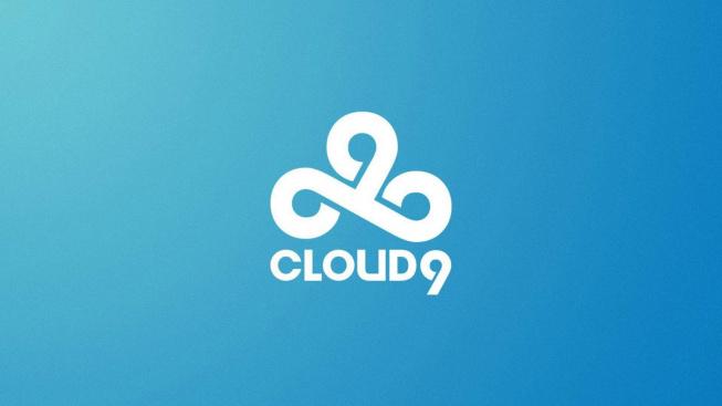 Cloud9 vypadává z turnaje, poráží jej OG
