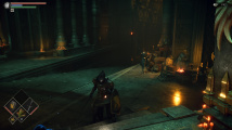 Demon's Souls (Remake)