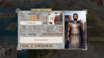 Imperiums: Greek Wars - Troy