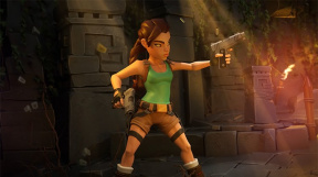 Tomb_raider_reloaded