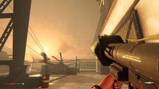 XIII Remake – recenze hry, která nikdy neměla vzniknout
