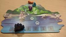 Ostrov koček