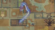 Amazing Cultivation Simulator je Rimworld na pořádných steroidech