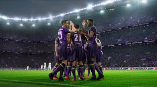 Football Manager 2021 – recenze