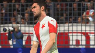 Vyšel update FIFA 21 na novou generaci. A stojí za to