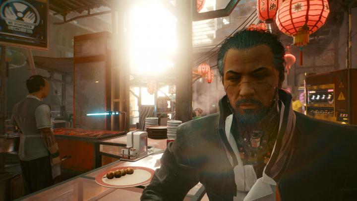 CD Projekt odhalil, co chystá do příštího velkého patche 1.3 pro Cyberpunk 2077