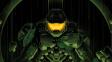 Halo Infinite detailně představuje příběhovou kampaň