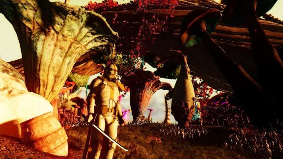 Tvůrci The Division 2 promluvili o chystaných Star Wars i Avatarovi