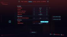 Cyberpunk 2077 (12) accessibility
