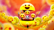 Happy Game vyjde za týden, sledujte launch trailer
