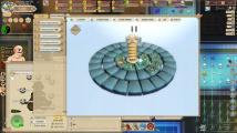 Amazing Cultivation Simulator
