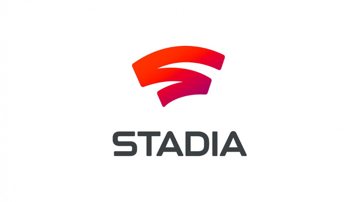 Google zavírá svá herní studia, Stadia bude dál nabízet hry od třetích stran