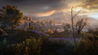 Hitman 3 odhaluje budoucí plány. Těšte se na vražedné Velikonoce