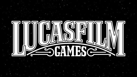 Lucasfilm Games se vrací. Zaštítí všechny budoucí hry ze Star Wars