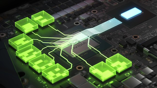 GeForce RTX 3000 Resizable BAR