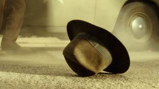 Nejčtenější články týdne: Černý PlayStation 5 a Indiana Jones