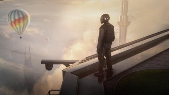 IO Interactive lákají hráče do Hitmana pravidelným rozdáváním misí