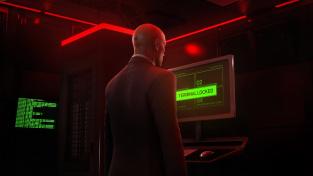 Nejčtenější články týdne: GTA 6, Hitman i Cyberpunk