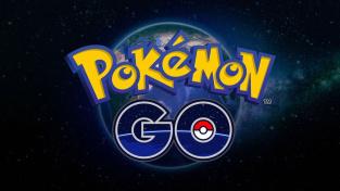 Tvůrci Pokémon GO vysoudili na hackerech 100 milionů korun