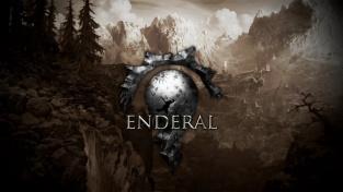 Tvůrci veleúspěšného modu Enderal pro Skyrim se pouštějí do vlastní hry