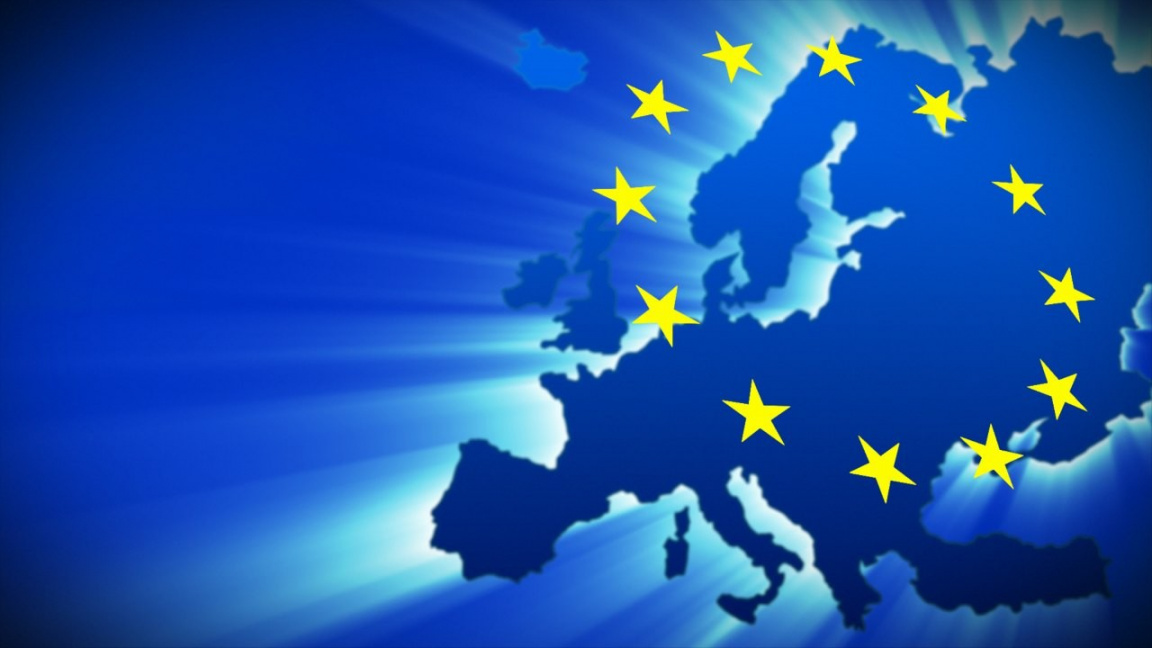 Evropská komise udělila Valve a pěti dalším vydavatelům pokutu přesahující 200 milionů korun