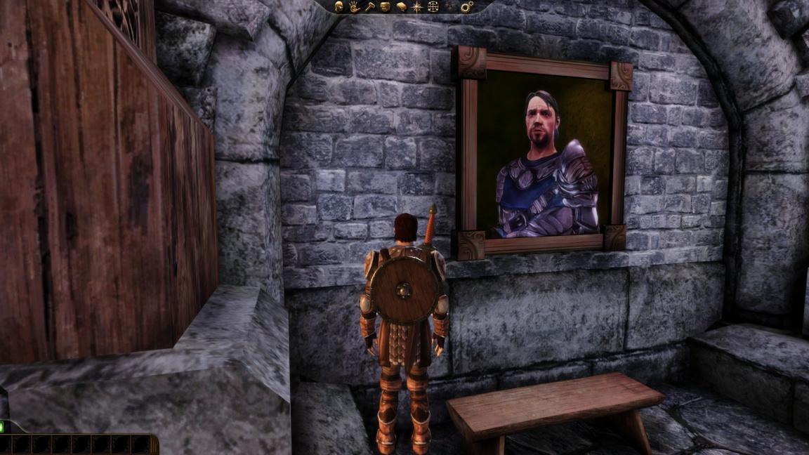 Pořád hrajete Dragon Age: Origins? Stáhněte si balík více než 2 200 HD textur