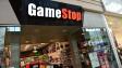 Bitva mezi Wall Streetem a Redditem o akcie GameStopu už má v přípravě dvě filmové adaptace