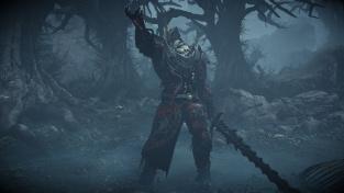 Za Kamelot a proti Artušovi! RPG King Arthur: Knight's Tale je tady