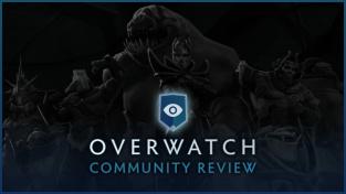 Dota 2 dostala aktualizaci systému Overwatch