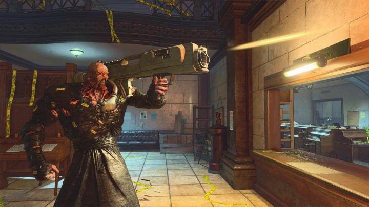 Multiplayerový přílepek Resident Evil RE:Verse se znovu odkládá