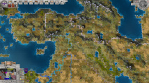 Imperiums: Age of Alexander