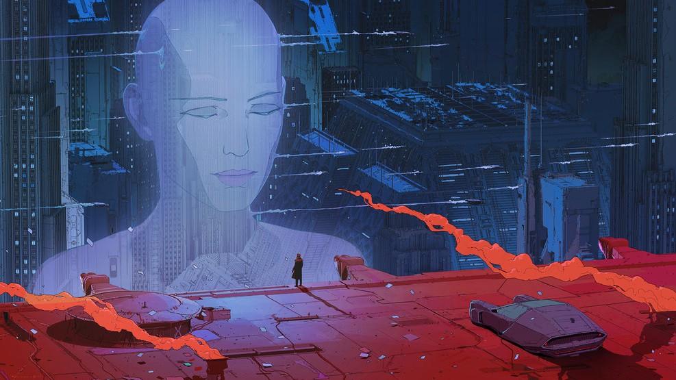Fenomén jménem kyberpunk: Historie a význam oblíbeného žánru