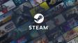 Valve si patentovalo speciální funkci umožňující hraní her během jejich stahování