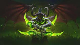 Blizzard přejmenovává achievementy ve World of Warcraft. Odstraňuje tak sexuální narážky