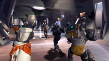 Star Wars: Republic Commando
