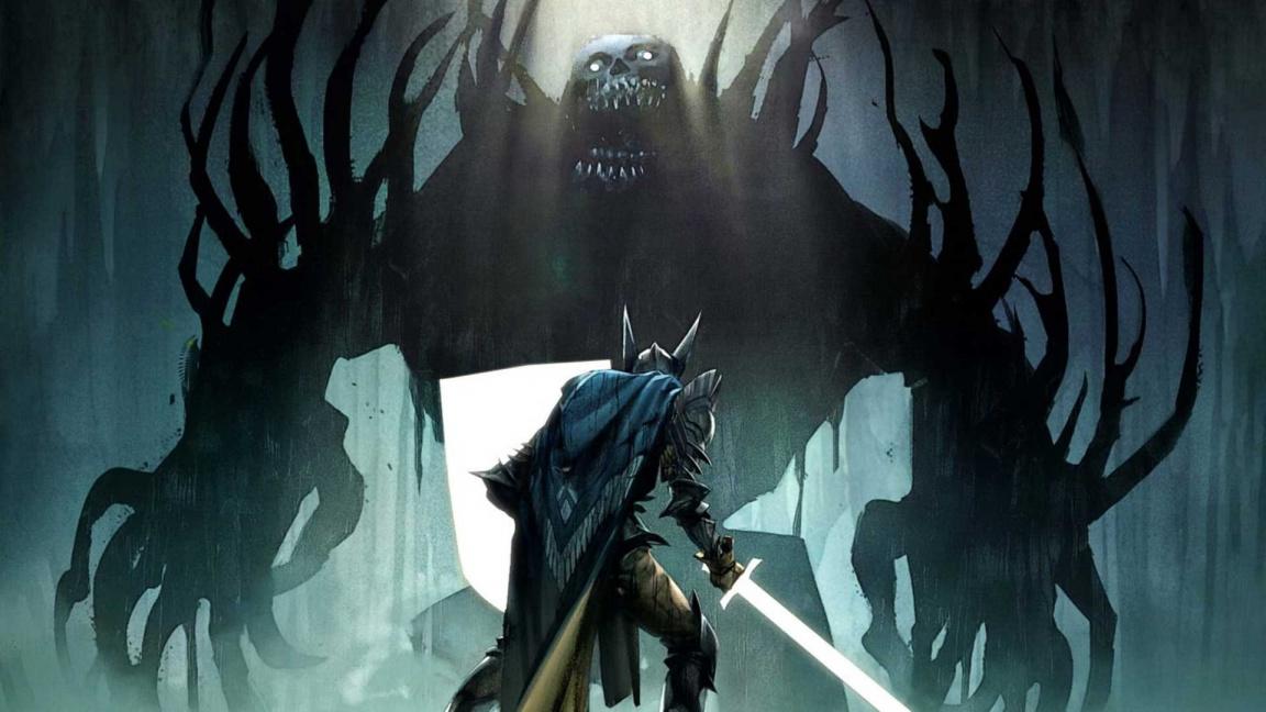 Další ze spekulovaných herních adaptací od Netflixu má být Dragon Age