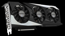 GeForce RTX 3060 od Gigabyte